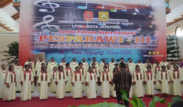 paduan-susra-polda-papua-752x440