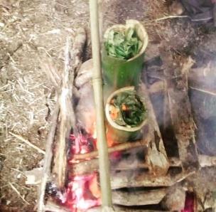 Kuliner Tradisional Papua